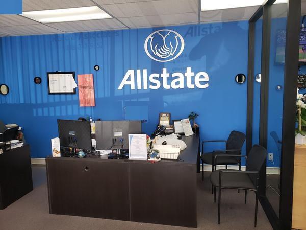 Jason Reed: Allstate Insurance image 12