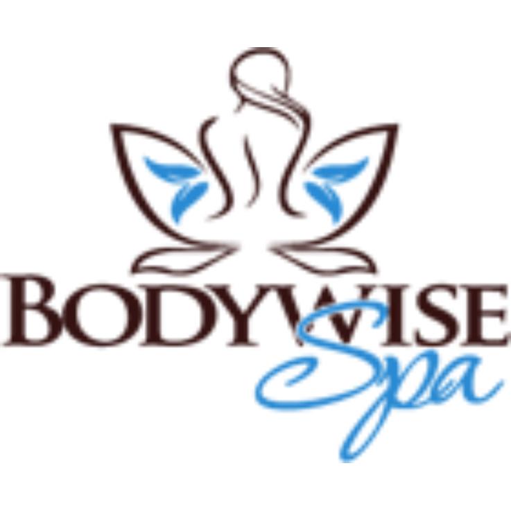 Bodywise Day Spa & Massage