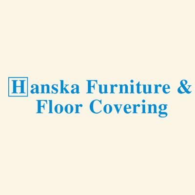 Hanska Furniture & Floor Covering