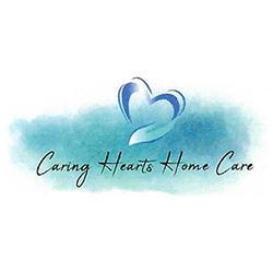 Caring Hearts Homecare