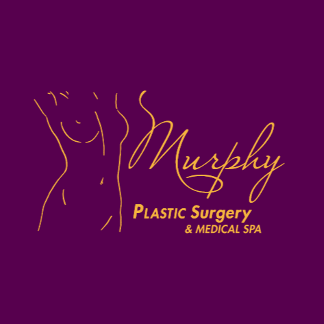 Murphy Plastic Surgery & Medical Spa - Reno, NV - Plastic & Cosmetic Surgery