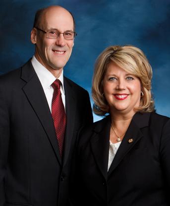 Kyger Dental Associates Inc. image 9
