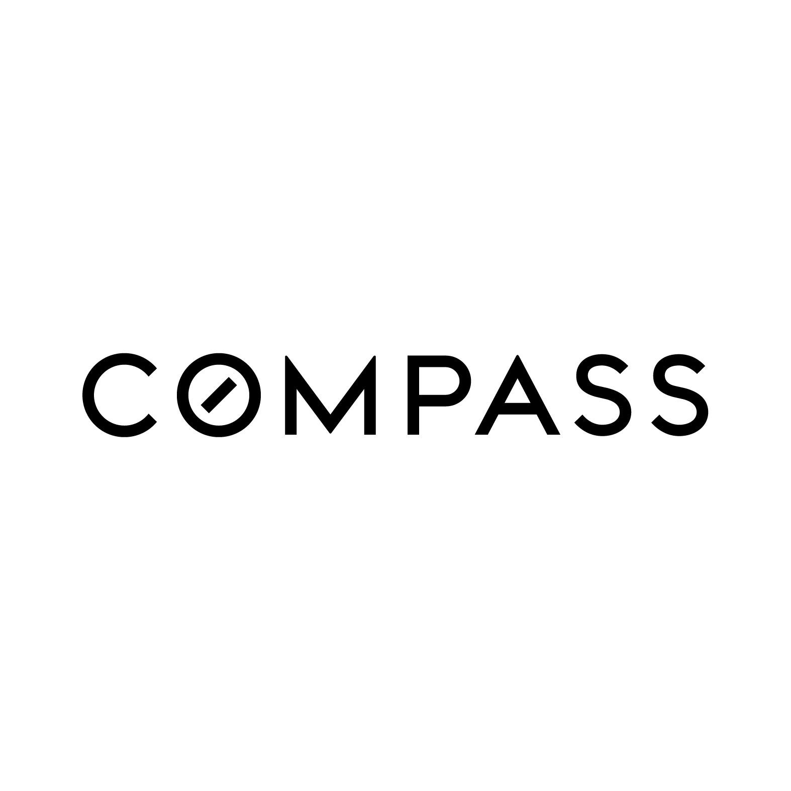Gary & Michelle Dolch | Compass /