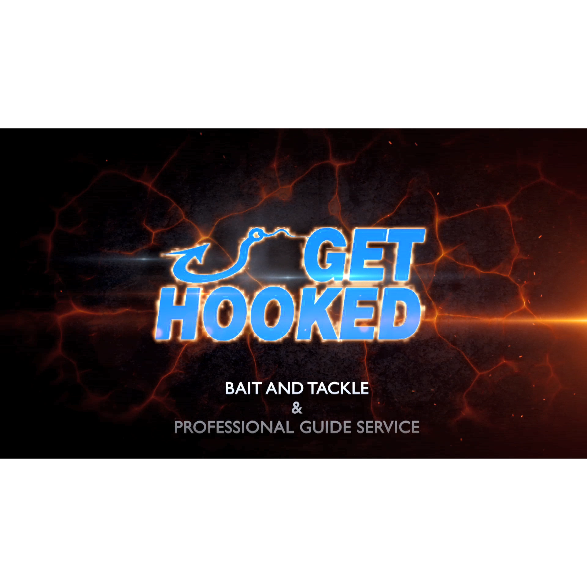 Get Hooked Bait and Tackle image 5