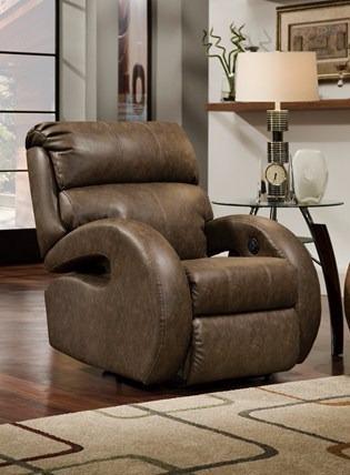 1st Choice Furniture U0026 Mattress. Print. Share. 1322 Asheville Hwy
