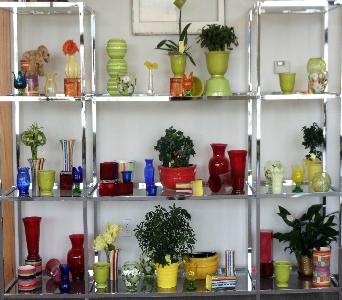Huddart Floral Company image 0