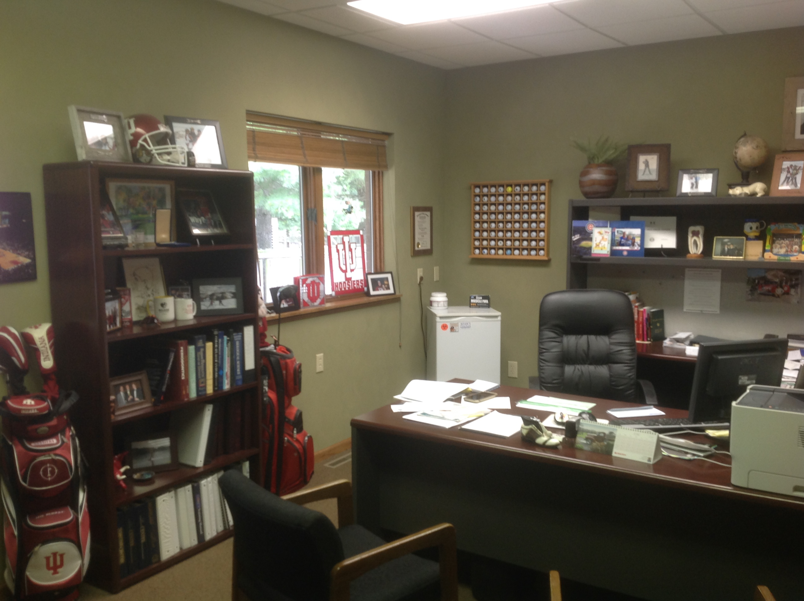 Complete Family Dentistry - R. Daron Sheline DDS image 15
