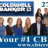 Coldwell Banker Terry and Associates image 0
