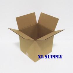 XL SUPPLY