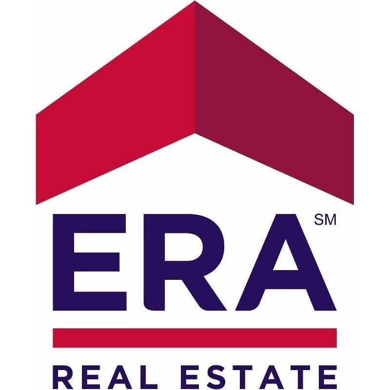 ERA Martin & Associates - Chillicothe, OH - Real Estate Agents