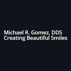 Michael R. Gomez, DDS
