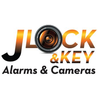 J Lock & Key