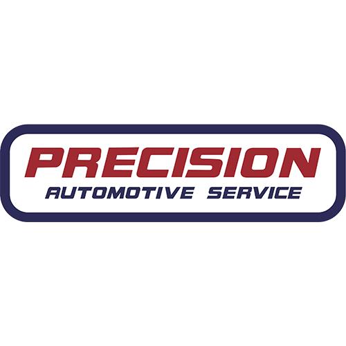 Precision Automotive Service