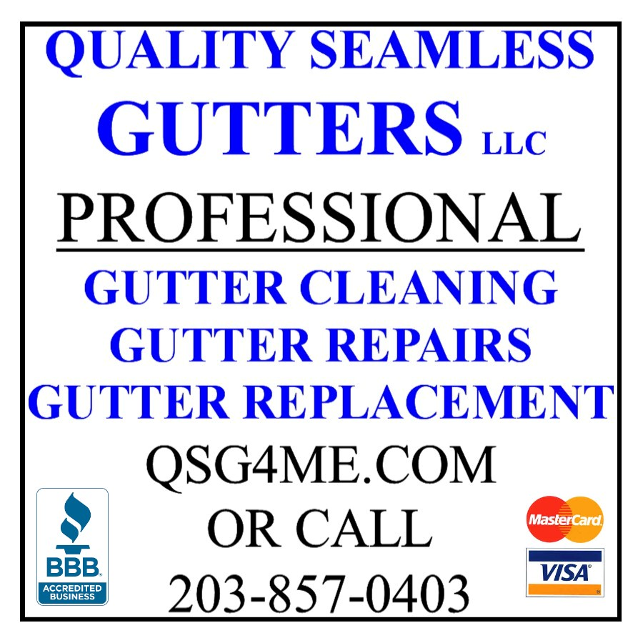 Quality Seamless Gutters LLC
