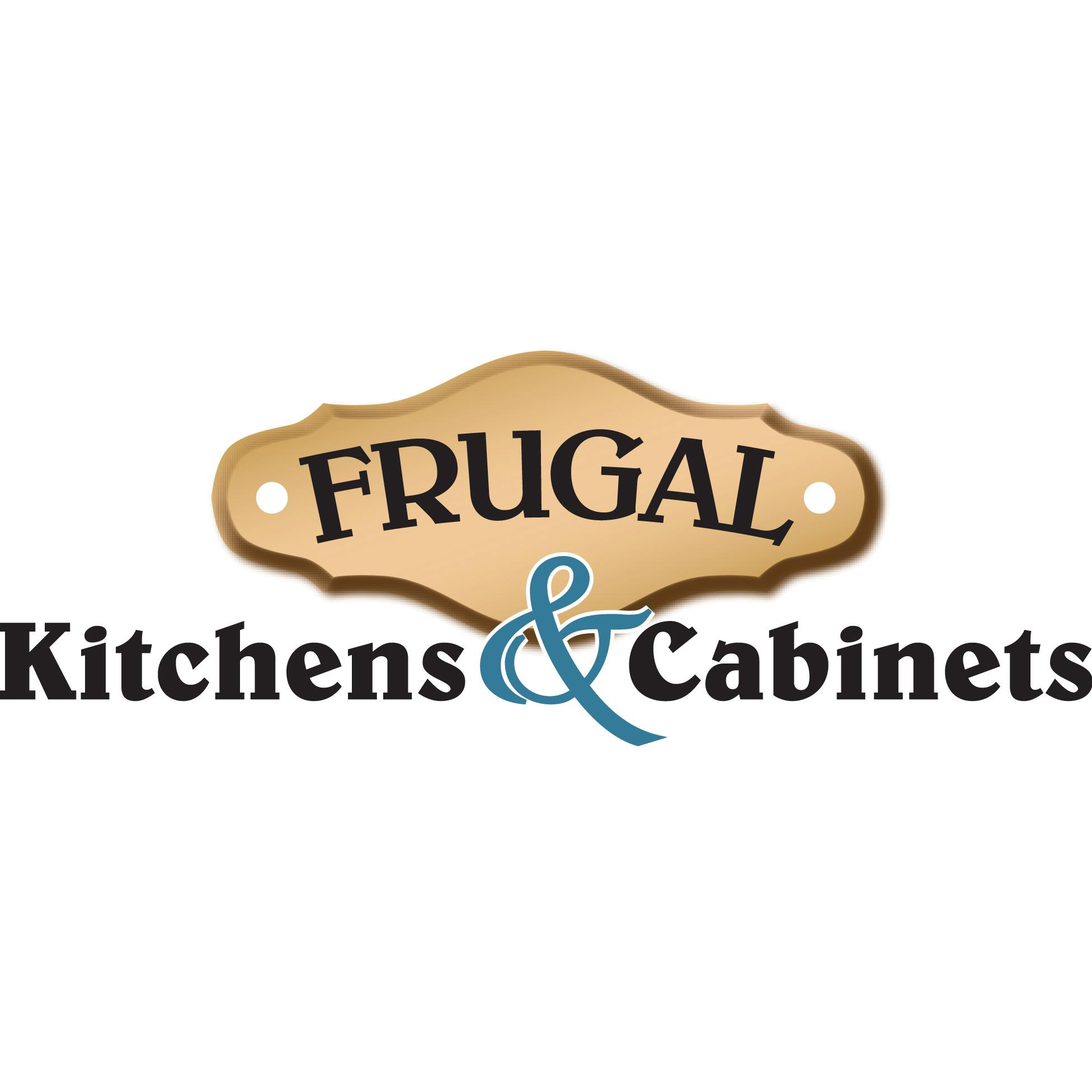 Frugal Kitchens & Cabinets