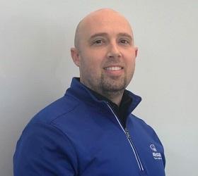 Allstate Insurance Agent: Ryan Scott