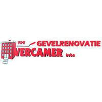 V & R Vercamer