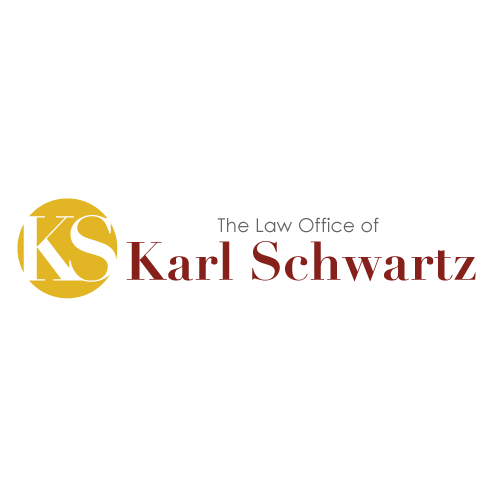The Law Office of Karl Schwartz