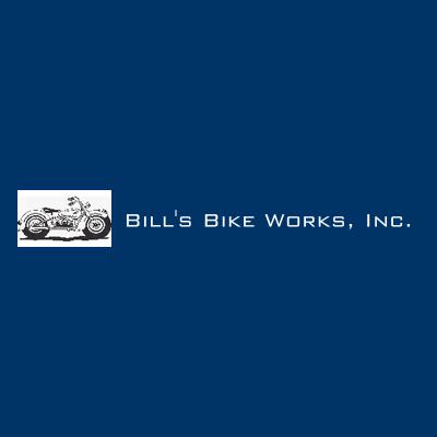 Bills Bike Works Inc. image 8