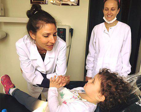 Family Dental Care of Stamford image 0