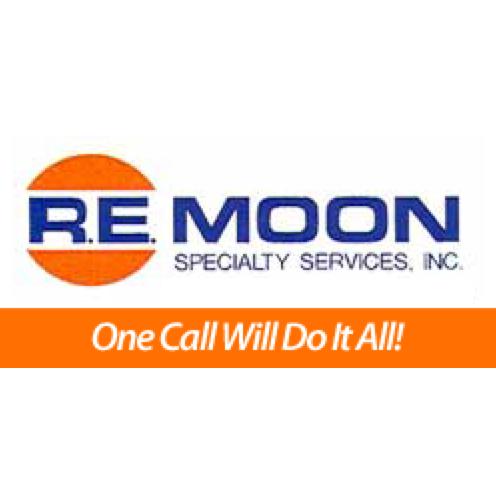 R E Moon Specialty Svc Inc - Ann Arbor, MI 48103 - (734)668-8886   ShowMeLocal.com