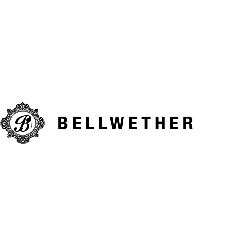 Bellwether Meeting House & Eatery