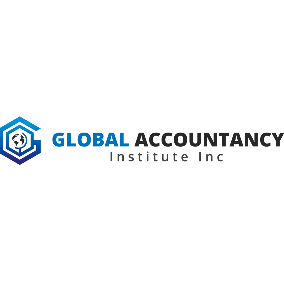 image of Global Accountancy Institute, Inc.