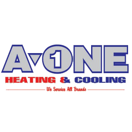 A-1 Heating &Cooling
