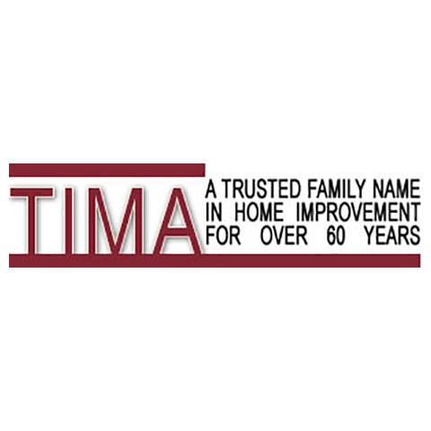 Tima's Home Improvement