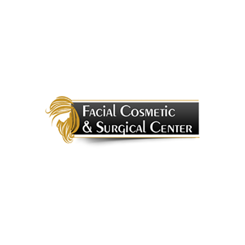 Facial Cosmetic & Surgical Centers