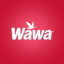 Wawa - Willow Grove, PA - Restaurants