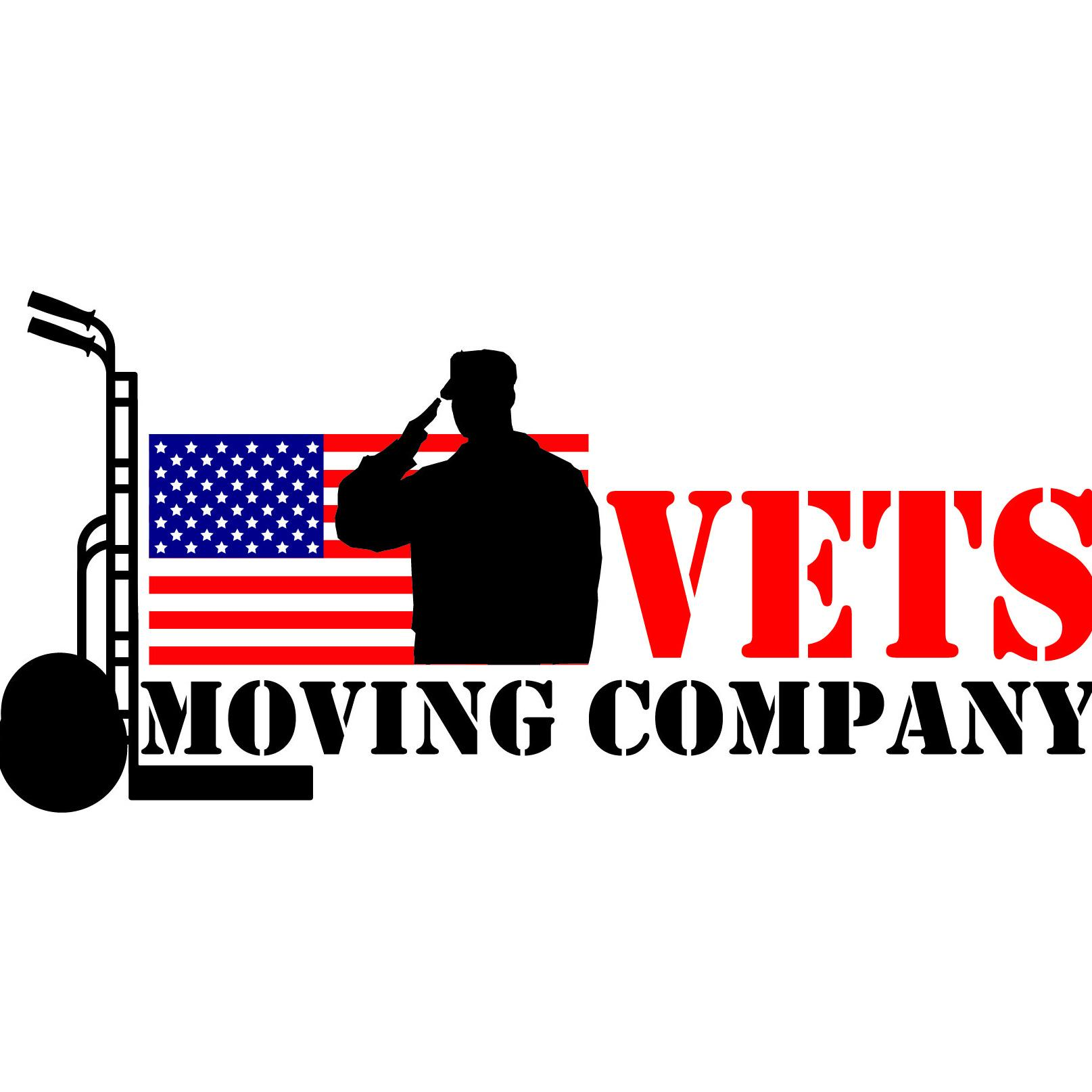 Vets Moving Company