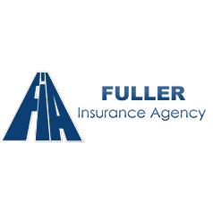 Fuller Insurance Agency - Los Angeles, CA - Insurance Agents