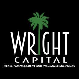 Wright Health