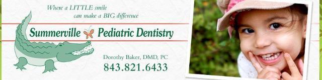 Summerville Pediatric Dentistry & Orthodontics image 5