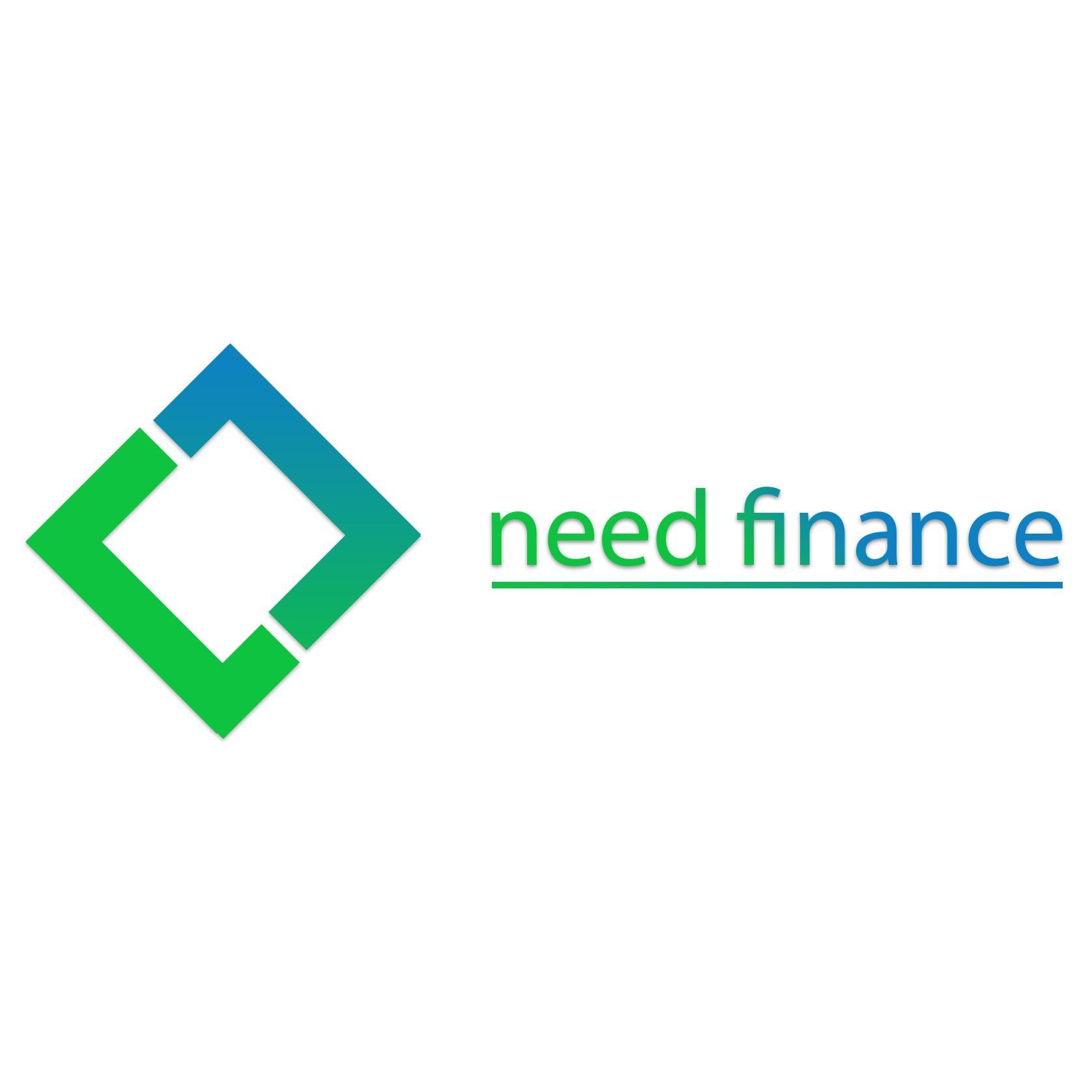 Need Finance Wojciech Maciocha