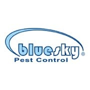 Blue Sky Pest Control - Gilbert, AZ - Pest & Animal Control