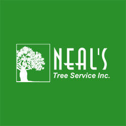 Neal's Tree Service Inc image 0