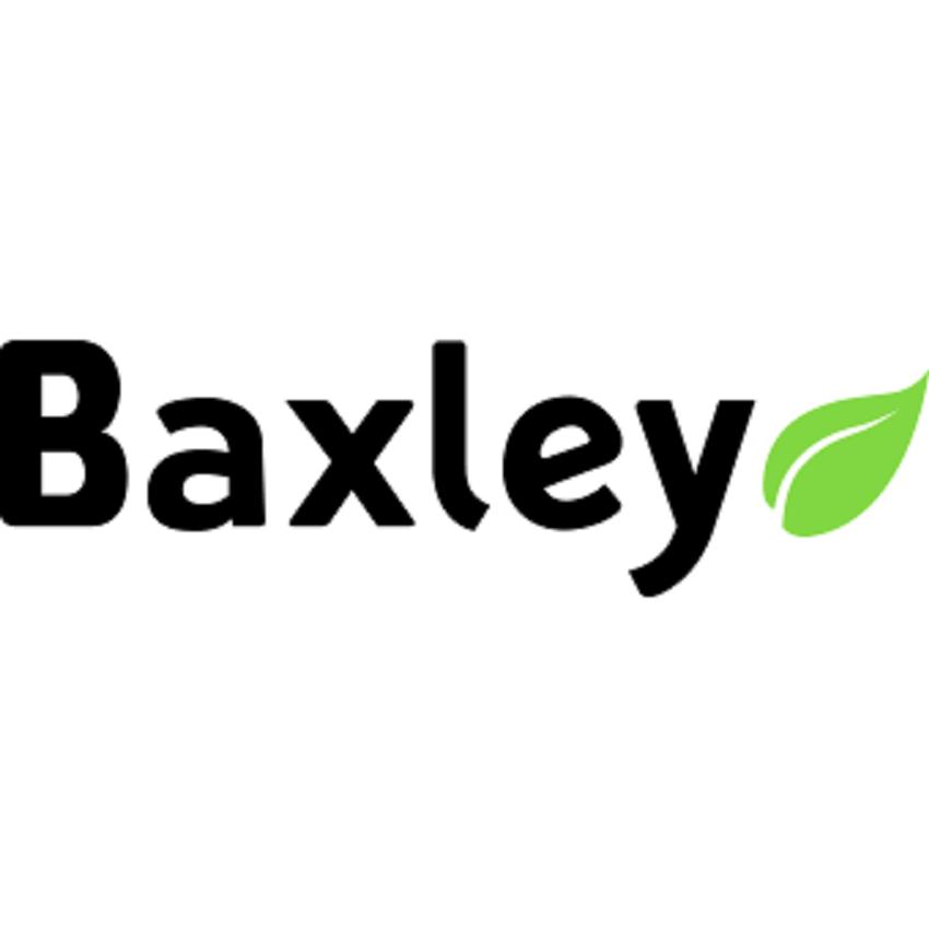 Baxley Corp.