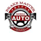 Brake Master Mobile Mechanics image 0