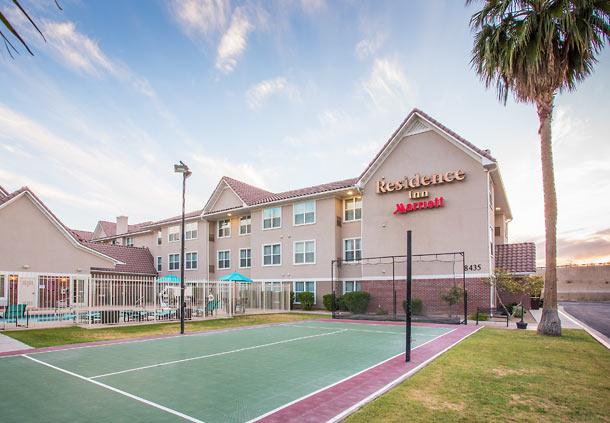 Residence Inn by Marriott Phoenix Glendale/Peoria image 9