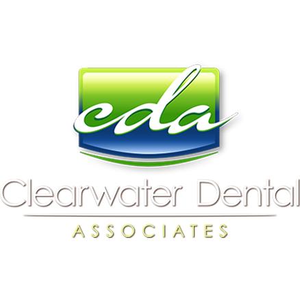 Dental Emergency Room Clearwater Emergency Toothache