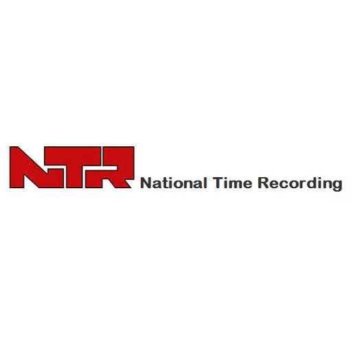 National Time Recording Equipment