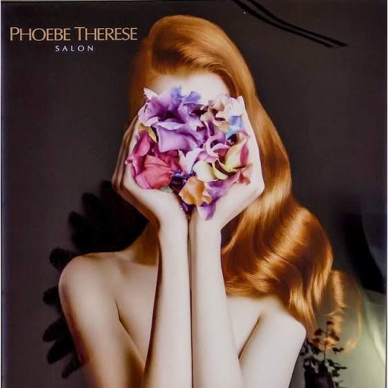 Phoebe therese salon in denver co 80206 citysearch for 3rd avenue salon denver