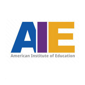 The American Institute of Education