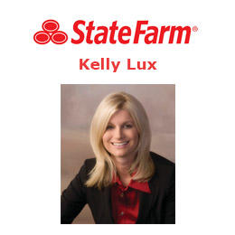 Kelly Lux - State Farm Insurance Agent