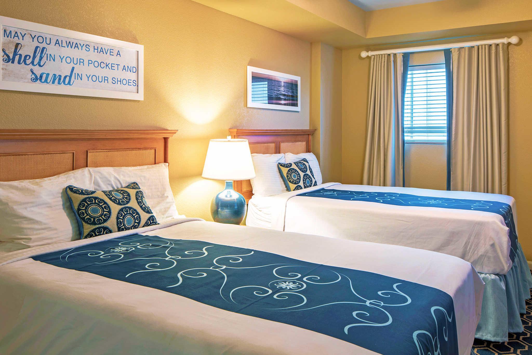 Bluegreen Vacations Carolina Grande, an Ascend Resort image 3