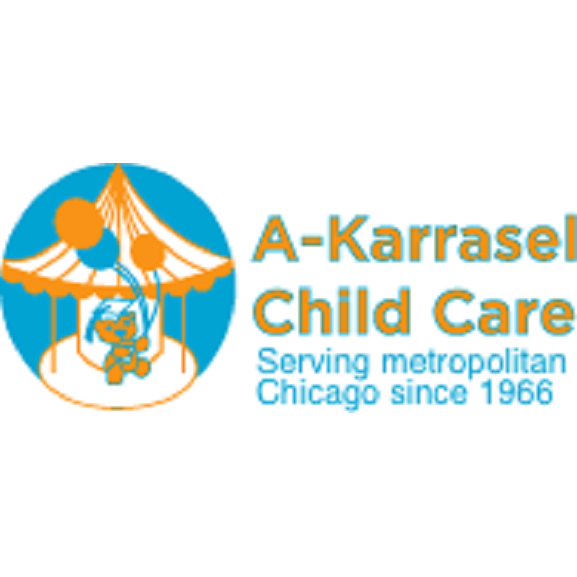 A-Karrasel Child Care