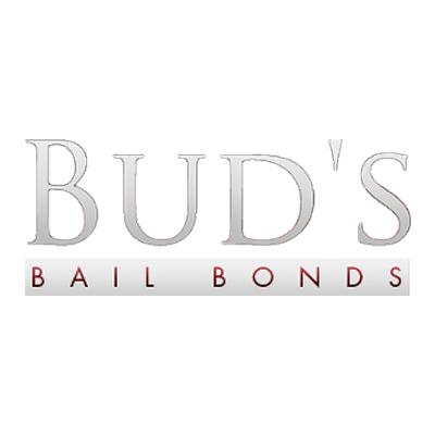 Bud's Bail Bonds