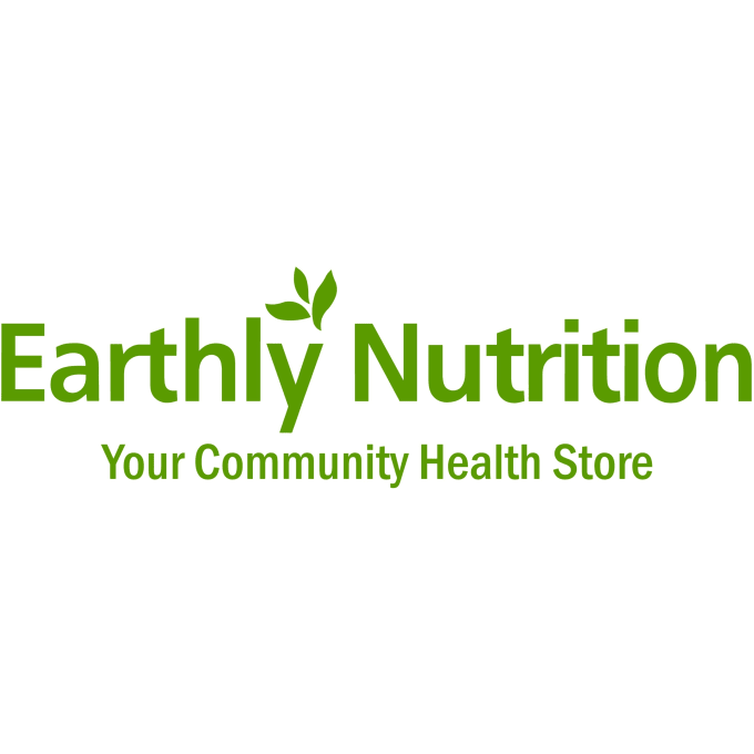 Earthly Nutrition